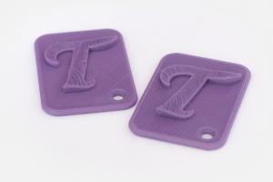 PLA-plastic-3D-printing