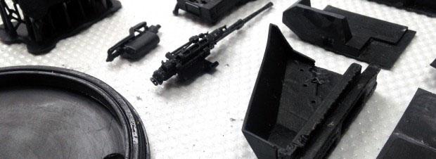 tank-model-3dtlac-3dprinting_02