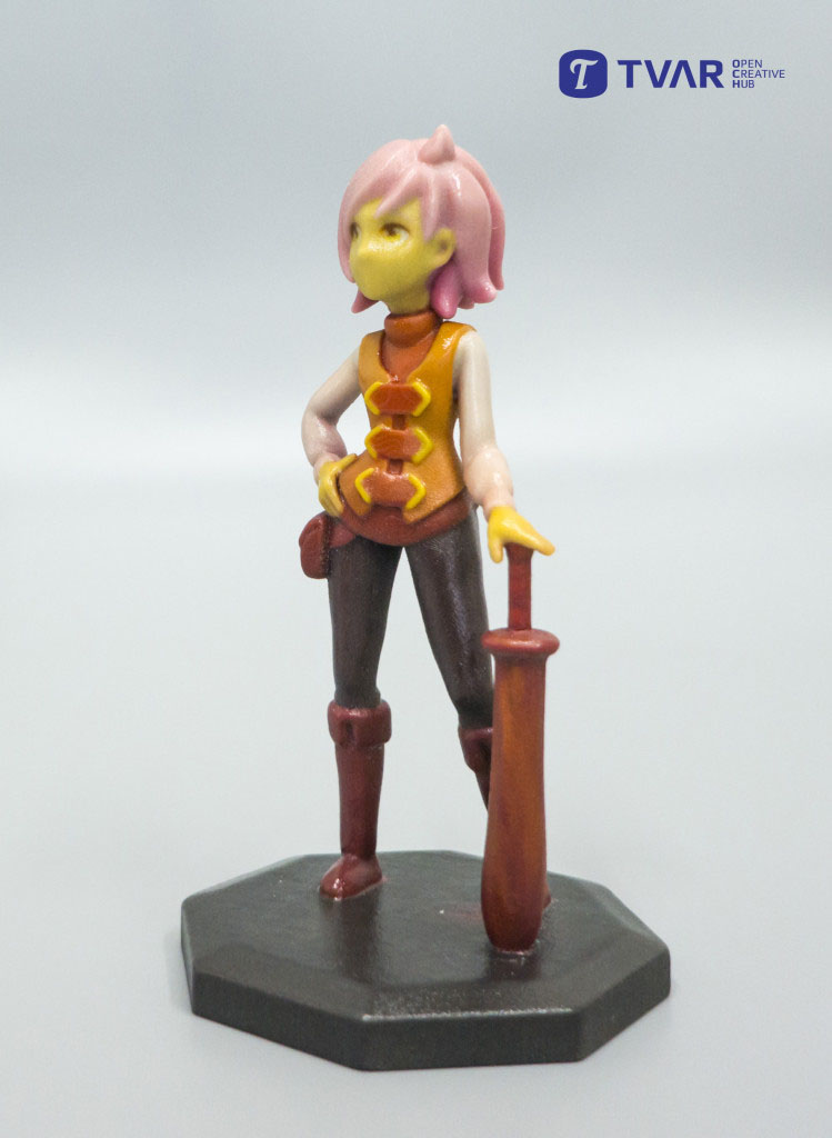 3d-tlac-tvaroch-3d-printing-figurine-phoenotopia-1