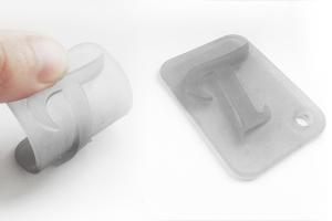 flexible-resin-3D-printing