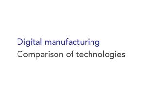 digital_manufacturing_cover_tvar_EN_620x413