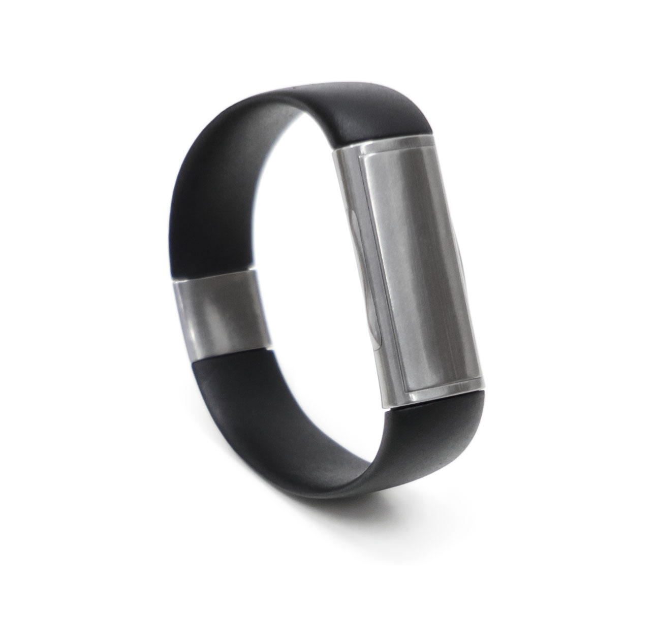 sportwatch-3d-tlac-3d-printing-tvar-tvaroch-24