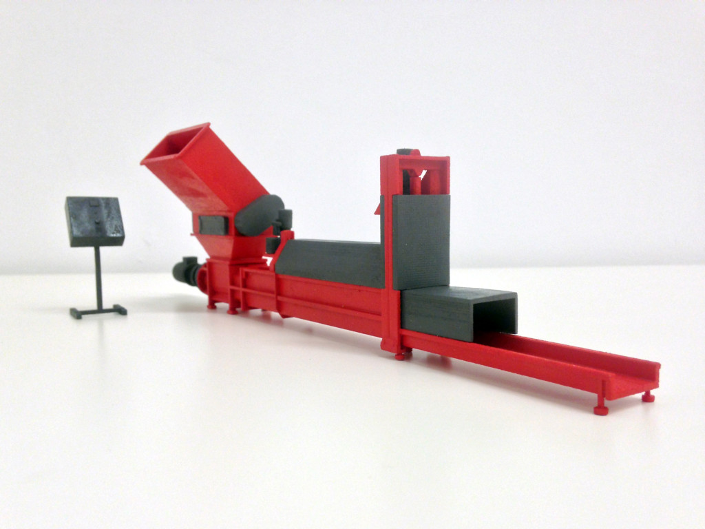 zavitkovy-lis-3d-tlac-3d-printing-tvar-tvaroch-03