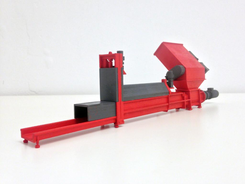 zavitkovy-lis-3d-tlac-3d-printing-tvar-tvaroch-04