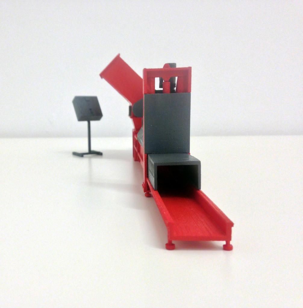 zavitkovy-lis-3d-tlac-3d-printing-tvar-tvaroch-05