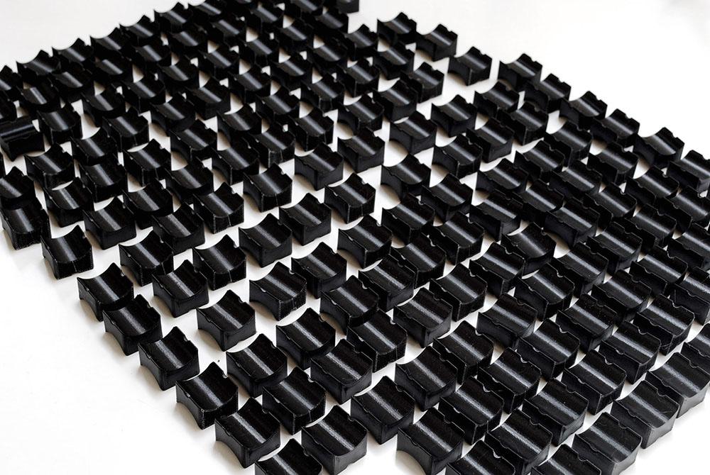 low-volume-production-tvaroch-3d-printing-03
