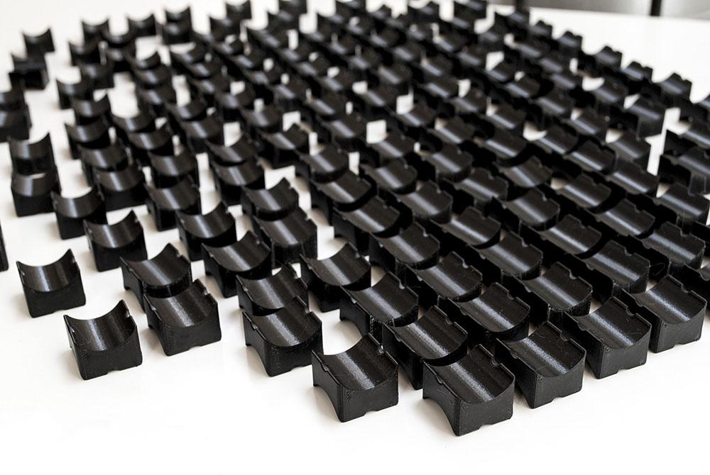 low-volume-production-tvaroch-3d-printing-05