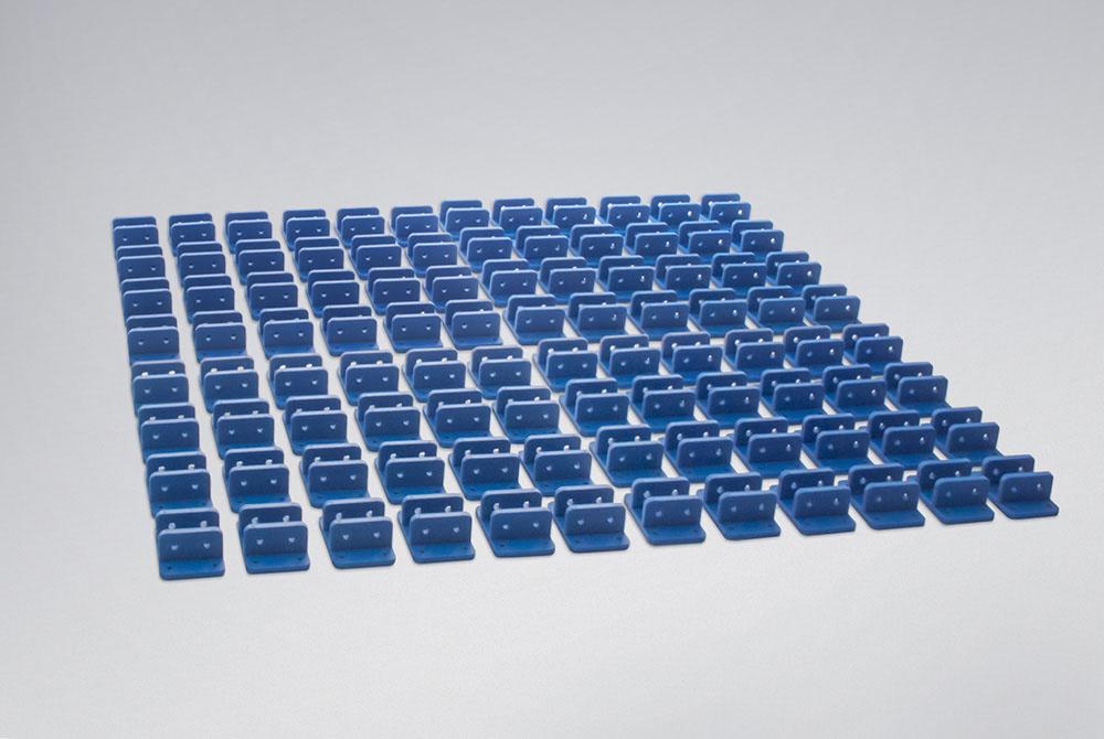 seriova-vyroba-3d-tlac-tvaroch-6
