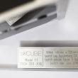 skcube_3d-printing_3d-tlac_tvaroch_42