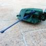 tank-model-3dtlac-3dprinting_14