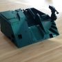 tank-model-3dtlac-3dprinting_06