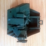 tank-model-3dtlac-3dprinting_08