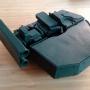 tank-model-3dtlac-3dprinting_12