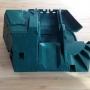 tank-model-3dtlac-3dprinting_05