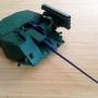 tank-model-3dtlac-3dprinting_13