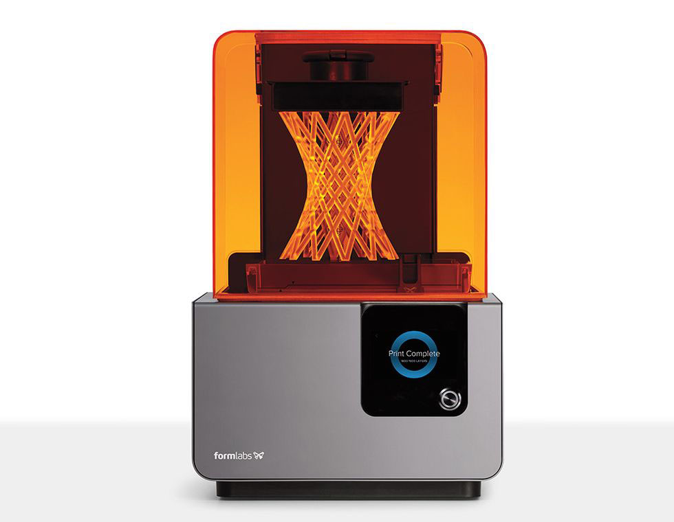 Form_2_3D_Printer_6.jpg.980x0_q80