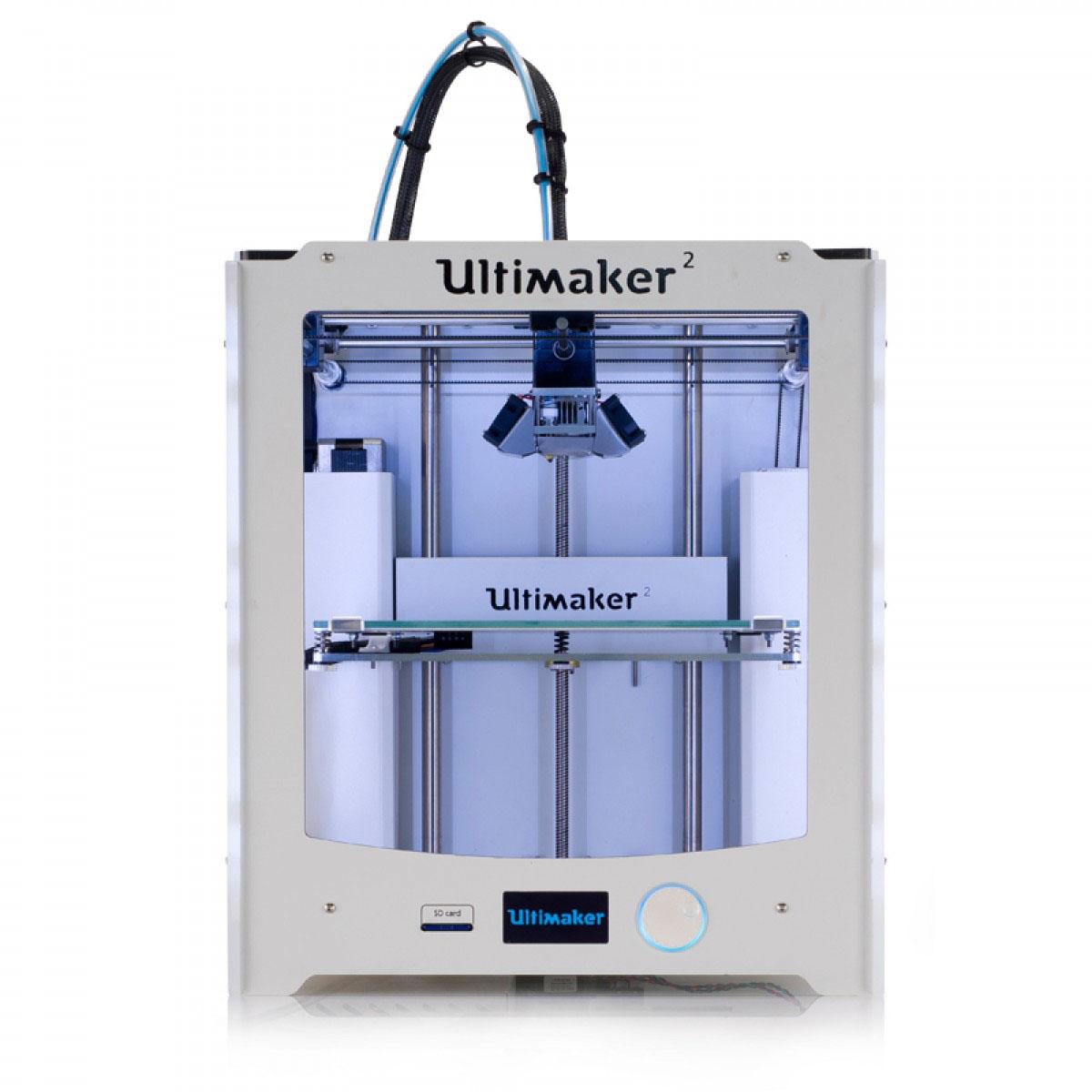 ultimaker_2_3d_printer_front_2_igo3d_38