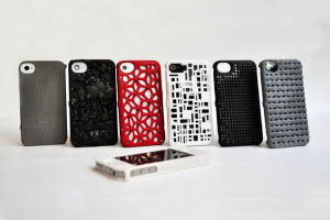 iphone-case-3d-print