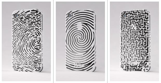 polychemy-smartphone-case