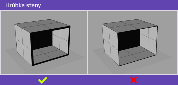tvaroch-tut-max-rozmery-2-3d-tlac