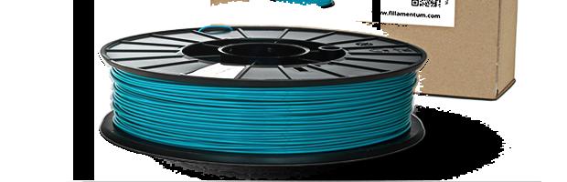 3dprint-promo-filament
