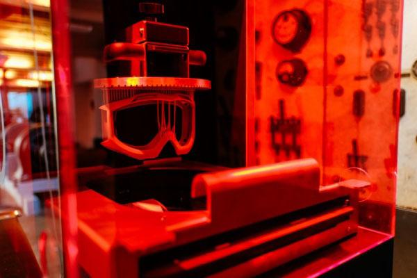 XFAB-laser-3d-printer-1