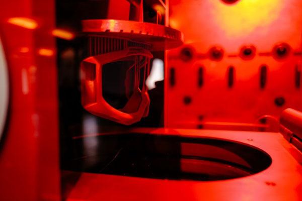 XFAB-laser-3d-printer-2