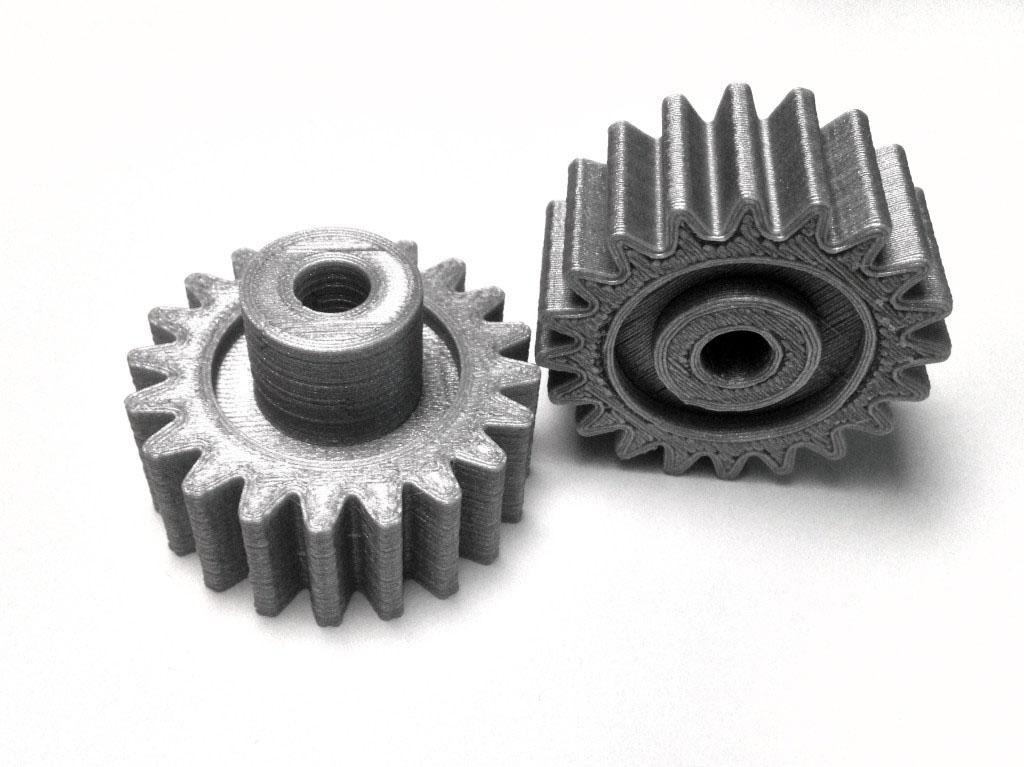 gear-wheel-3d-printing-3d-tlac-tvaroch-pla-silver