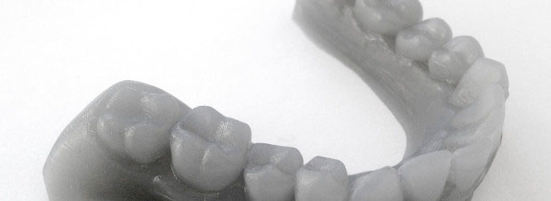 teeth-3d-printing-3d-tlac-tvaroch-gray-resin-science