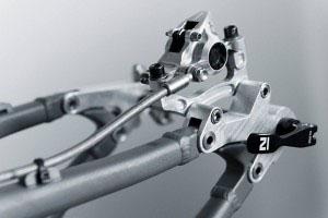 cnc-frezovanie-kovu-620x413