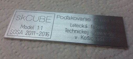 skcube_3dprinting_3dtlac_tvaroch_stitok_tag