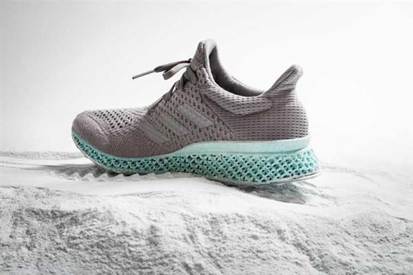 top-ten-3d-printing-projects-2015-12