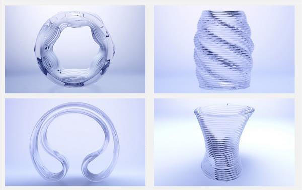 top-ten-3d-printing-projects-2015-16