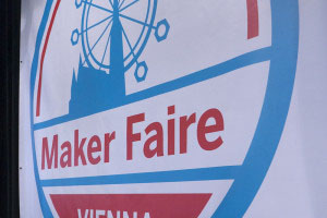 maker_fair_cover_tvar_3d_tlac_3d_printing