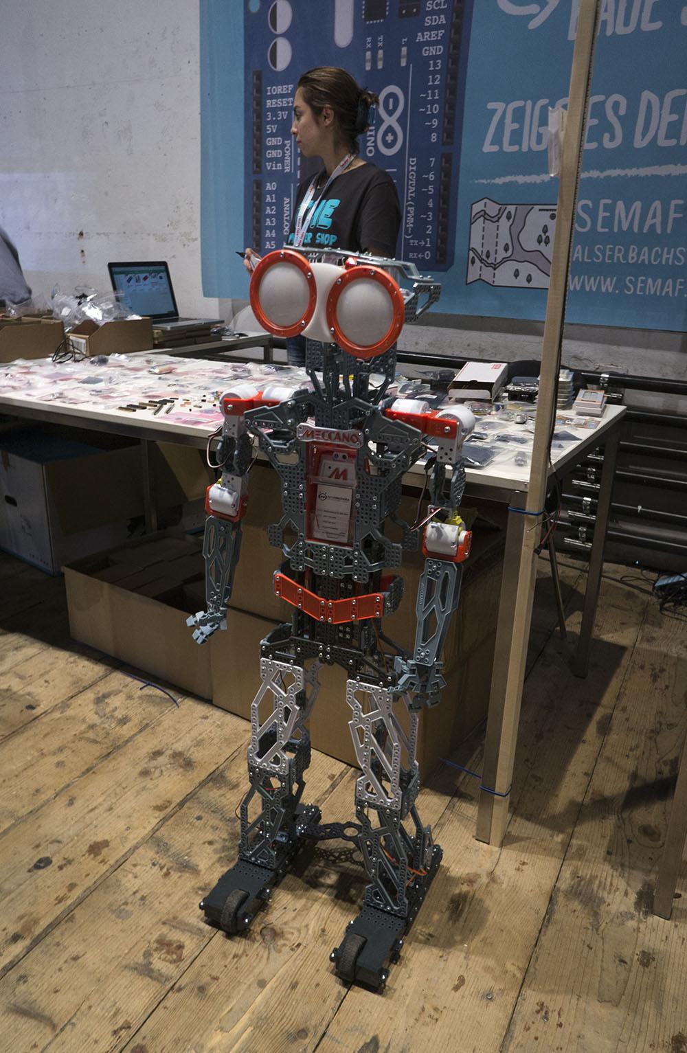 Maker_Fair_Vienna_Tvar_3D_tlac_3D_printing_01