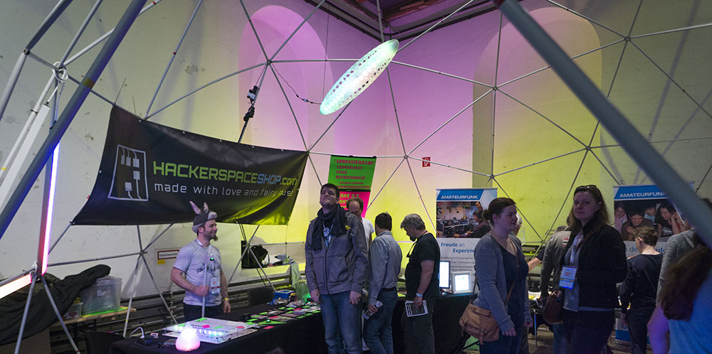 Maker_Fair_Vienna_Tvar_3D_tlac_3D_printing_04