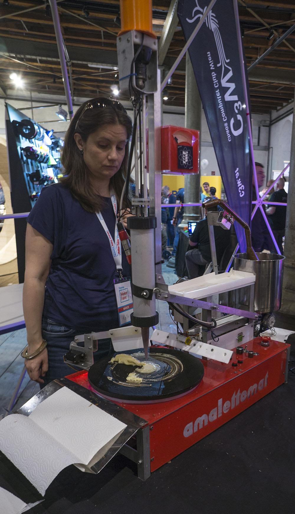 Maker_Fair_Vienna_Tvar_3D_tlac_3D_printing_05