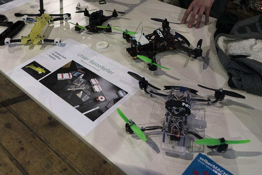 Maker_Fair_Vienna_Tvar_3D_tlac_3D_printing_06