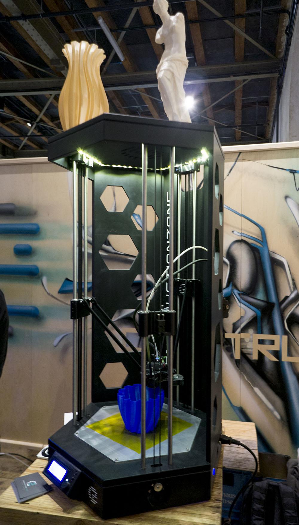 Maker_Fair_Vienna_Tvar_3D_tlac_3D_printing_10
