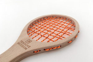 cnc-routing-wood-tvaroch-tennis-racket 2