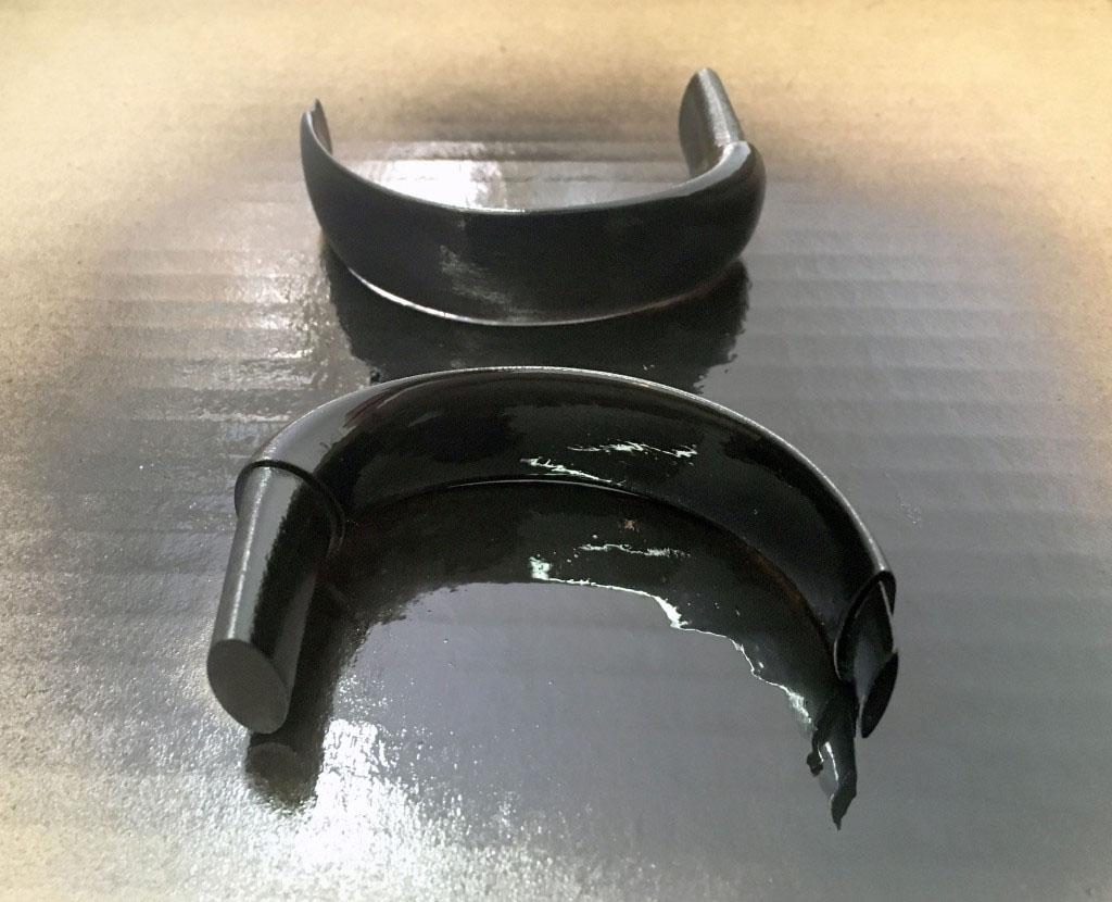 sportwatch-3d-tlac-3d-printing-tvar-tvaroch-2-01