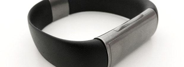 sportwatch-3d-tlac-3d-printing-tvar-tvaroch-2-06