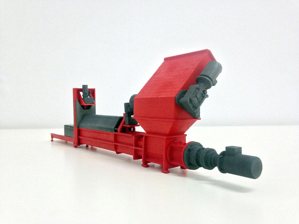 zavitkovy-lis-3d-tlac-3d-printing-tvar-tvaroch-06