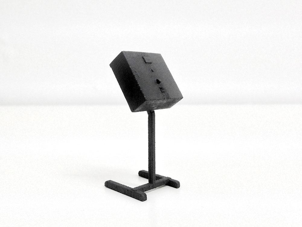 zavitkovy-lis-3d-tlac-3d-printing-tvar-tvaroch-11