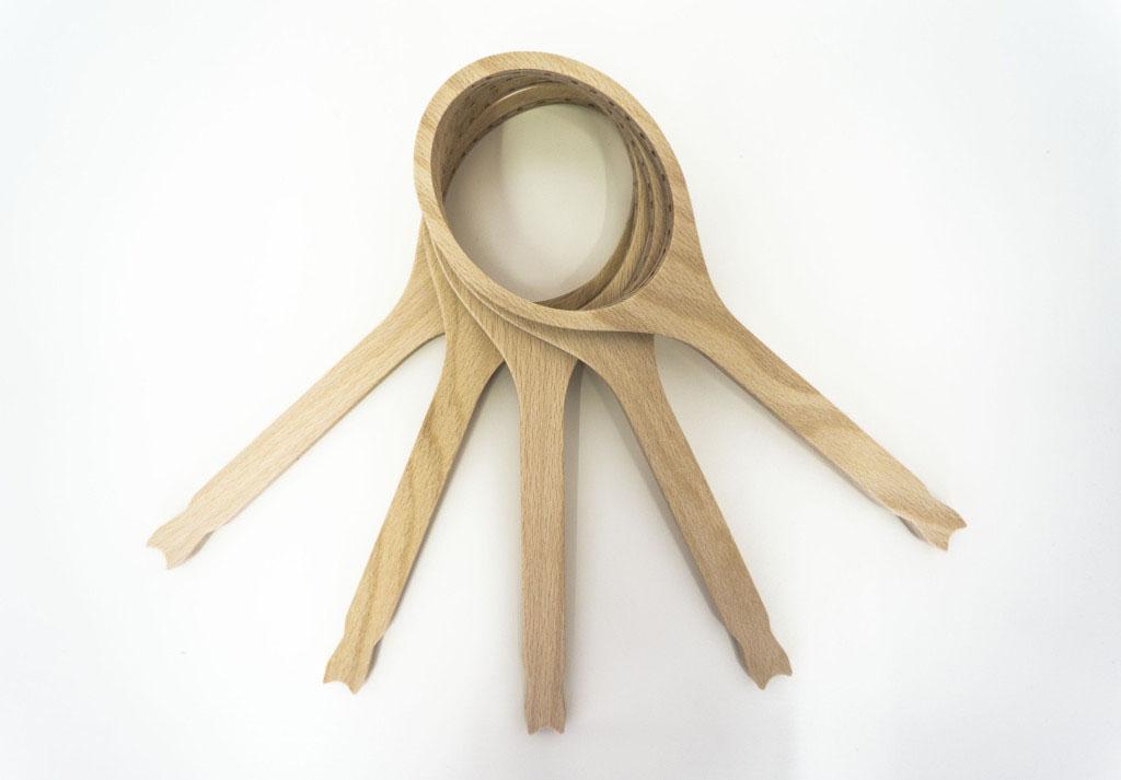 tennis-racket-wood-cnc-frezovanie-dreva-tvaroch-03