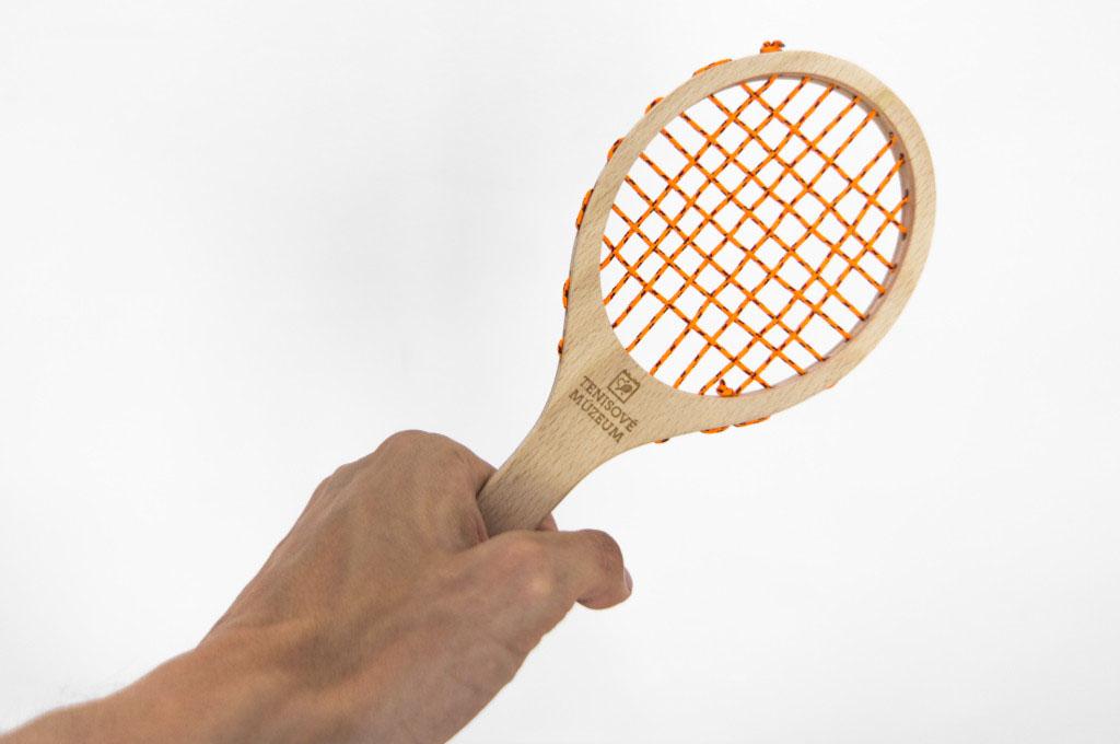 tennis-racket-wood-cnc-frezovanie-dreva-tvaroch-05