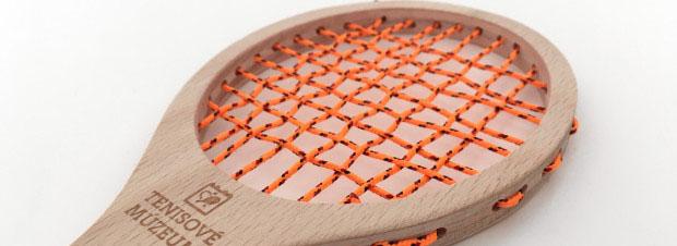 tennis-racket-wood-cnc-frezovanie-dreva-tvaroch-10