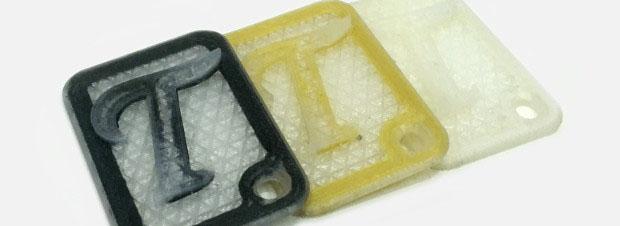 nylon-karbon-kevlar-sklenne-vlakno-cover