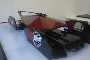 3d-tlač-3d-printing-monopost-dizajn