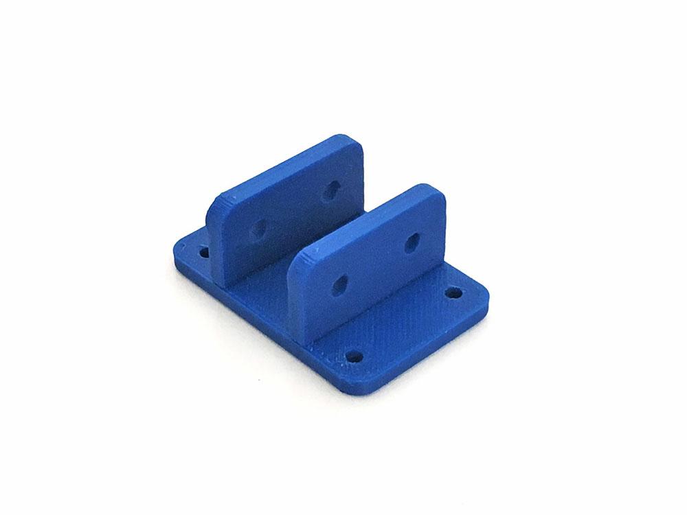 seriova-vyroba-3d-tlac-tvaroch-8